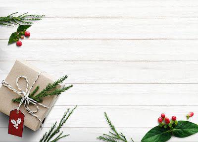 خلفيات للكتابة عليها في الفوتوشوب Frugal Christmas Frugal Christmas Gifts Sustainable Christmas