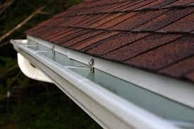 Contact Certified Roofing Gutters For Expert Rain Gutter Installation Services In Norcross How To Install Gutters Cleaning Gutters Gutters