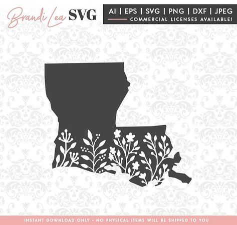 Etsy Pinterest Pin California Floral Svg California State Map State Svg Dxf Eps Quote Svg Cut File Cricut Silhouette Instant Download Iron Transfer Pinvibe Com