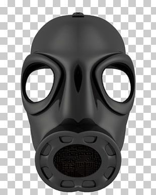 Gas Mask Png Clipart Abstract Backgroundmask Antivirus Art Carnival Mask Clip Art Free Png Download Gas Mask Gas Mask