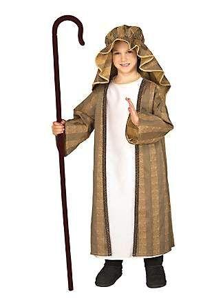 Christmas Costumes For Kids Christmascostumes Weihnachtskostme Shepherd Costume Childclass Shepherd Costume Christmas Costumes Costume Supercenter