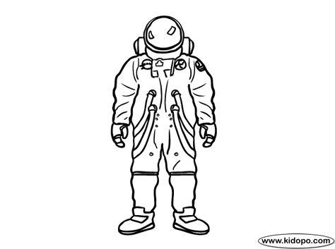 Tolle Astronaut Malseite Bilder - Beispiel Wiederaufnahme Vorlagen ...