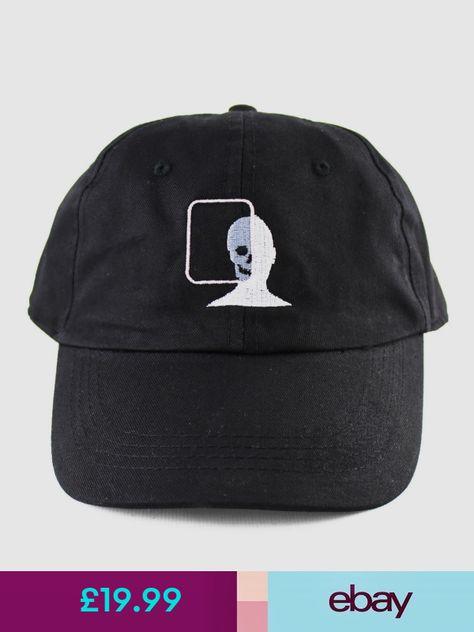 Items similar to Ramen Emoji Baseball Hat Dad Hat Low Profile White Pink  Black Casquette Embroidered Unisex Adjustable Strap Back Baseball Cap on  Etsy 117003b51fd8