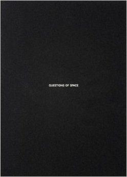 Bernard Tschumi: Questions of Space (Architectural Association): Bernard Tschumi: 9781870890595: Amazon.com: Books