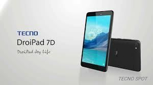 Tecno 7D P701 Firmware Flash Files | Firmware Files