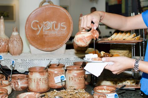 The Louis Imperial Beach Hotel in Pafos, is proud to announce that is now one of the first hotels to offer the opportunity to taste a Cyprus breakfast. The variety of dishes consists of local preserves, dried fruits, cheeses, cured meats, jams and many more.  #louisimperialbeach #paphos #cyprus #breakfast #food