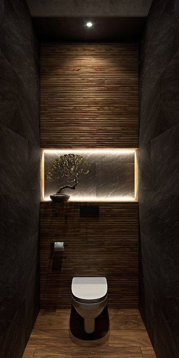 50 Luxus Badezimmer Design Ideen Die Stimmungspalette In 2020 Modern Bathroom Design Bathroom Design Luxury Bathroom Interior Design