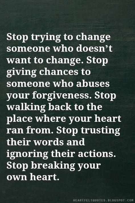 heartbreak meme quote motivational girls forgiveness strength