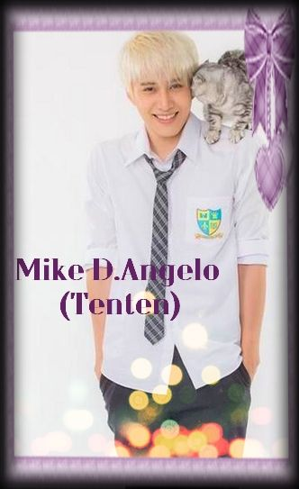 List of Pinterest mikes angelo kiss me pictures & Pinterest mikes