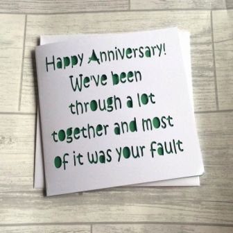 150 Funny Anniversary Quotes Wishes Sayings And Images In 2021 Anniversary Quotes Funny Wedding Quotes Funny Happy Anniversary Funny