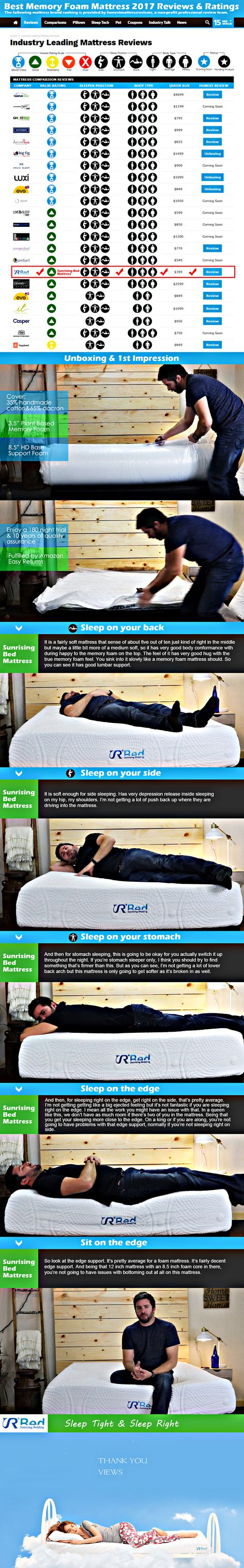 231 best mattress for camping images on pinterest mattresses