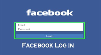 Facebook Account Settings Menu How To Access It Trendebook Hack Facebook Facebook Platform Facebook Features