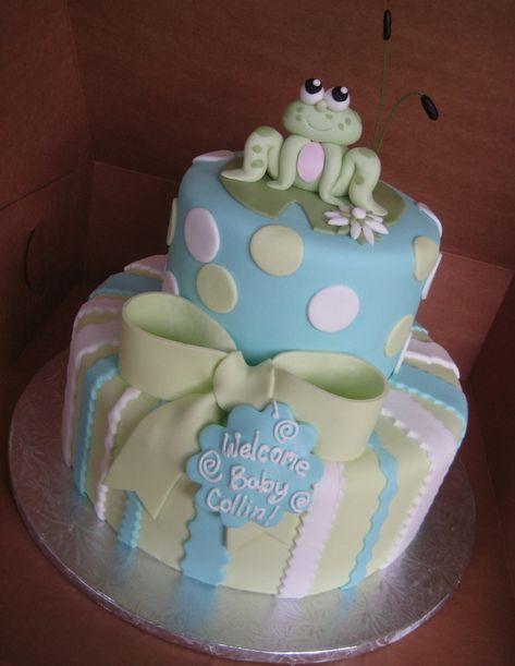 Clayfrog 20 UNICORN THEME BIRTHDAY PARTY INVITATIONS KIDS INVITES CHILDRENS PINK GIRLS i001