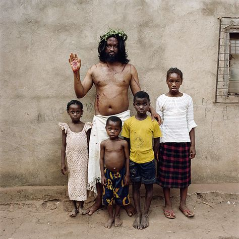 Társkereső oldal enugu
