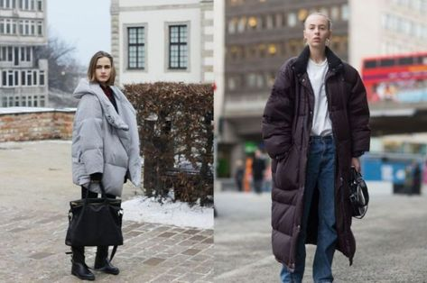 New Fall Winter 2019 Fashion Trends - Hairstyles