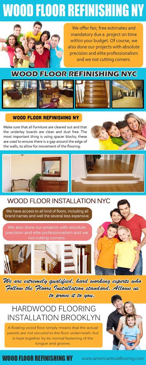Hardwood Flooring Ny Hardwood Flooring Installation Brooklyn