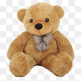 Osito Teddy Bear Toy Bear Teddy Bear Juguete Osito Teddy Bear Oso Peluche Oso Tipo Toy Share 3 Osos De Peluche Fotos De Osos Peluches
