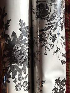 5 Relief Rosen Streuelemente Streudeko  Basteln  Kartengestaltung  28 x 19 mm