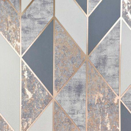 Wallpaper Texture Seamless Seamless Rose Gold Wallpaper Gold Wallpaper Silver Wallpaper