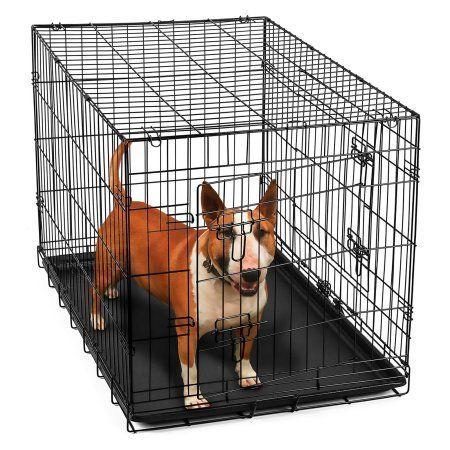 Pin On Dog Crates