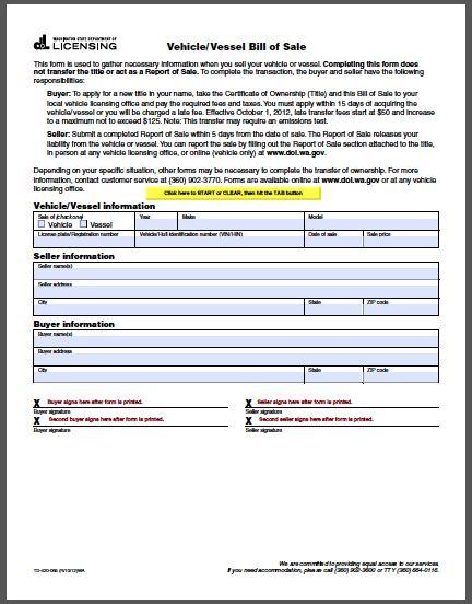 Notice Public Sale Collateral forum Pinterest Loan companies