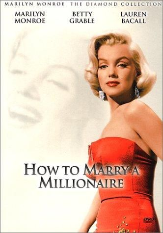 How to Marry a Millionaire - Default