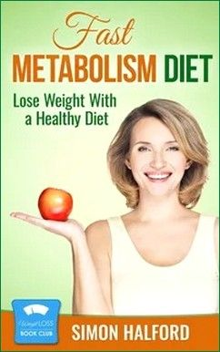 Pin On Weight Loss Diet Tips