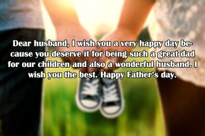 Father S Day Quotes From Wife Fathers Day Quotes Happy Father