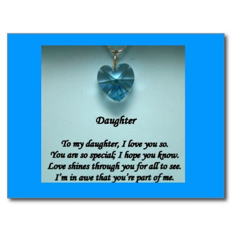 to my daughter quotes quote family quote family quotes daughter quotes