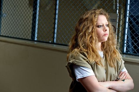 List Of Pinterest Orange Is The New Black Fondos Frases Pictures
