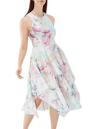 Wedding Guest Dresses Women S John Lewis Outfits Dresses