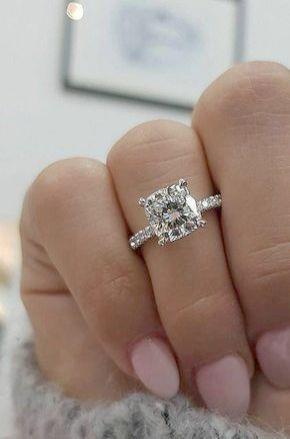 Pin On Diamond Jewellery