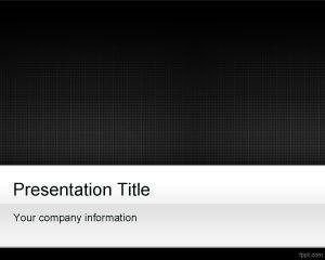 Laser powerpoint template presentations templates pinterest toneelgroepblik Gallery