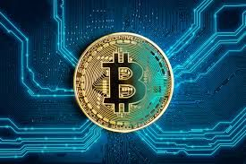 Beware The Bitcoin Freedom Deception With A Fake Clarkson Cryptocurrency News Bitcoin Price Bitcoin