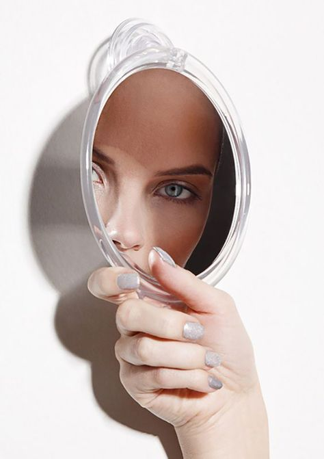 What Narcissism Really Means