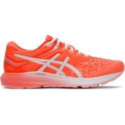 Asics Dynaflyte Schuhe Damen orange 40.0 AsicsAsics | Schuhe ...