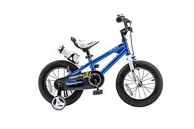 Bmx Kids Boys Girls Bike Ride Outdoor Play Fun Summer Sport