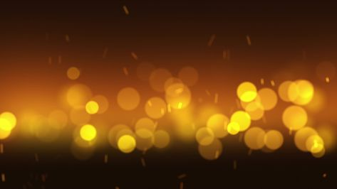 Fire Sparkles 2 Stock Footage #AD ,#Sparkles#Fire#Footage#Stock