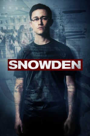 Snowden Poster Id 1466360 Full Movies Online Free Streaming Movies Online Full Movies