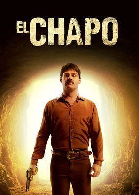 Conrado Sol El Chapo Joaquin Guzman Loera Marco De La O Netflix El Chapo Shows On Netflix Netflix