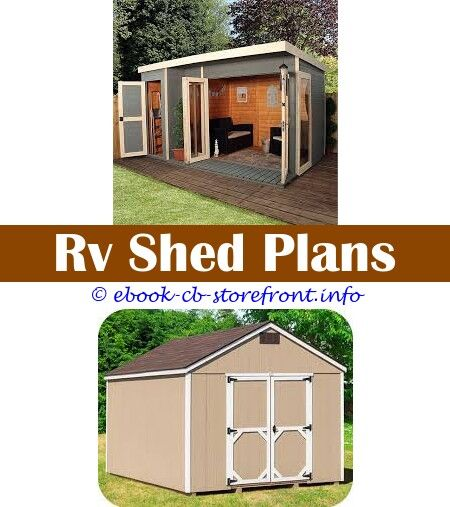 4 Sharing Ideas Shed Plans Kent Shed Building Bristol Literacy Shed Building Tension Cheap Outdoor Shed Plans Hip Roof Shed Plans