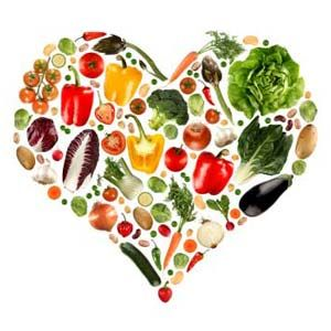 50 clean eating super foods