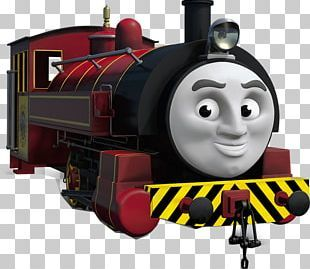 Thomas Friends James The Red Engine Sir Topham Hatt Sodor Png Clipart Amp Annie And Clarabel Character Compu Thomas Red Engine Thomas And Friends Trains