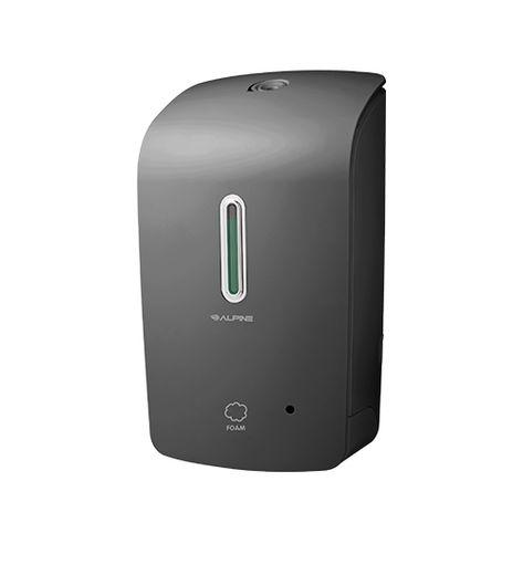 Pin By Ben Paplow On Maltby Design Ideas Foam Soap Dispenser
