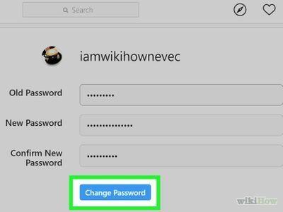 3 Ways To Become Popular On Tiktok Wikihow