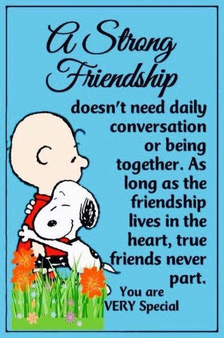 Trendy Quotes Friendship Disney Sweets 21 Ideas Quotes