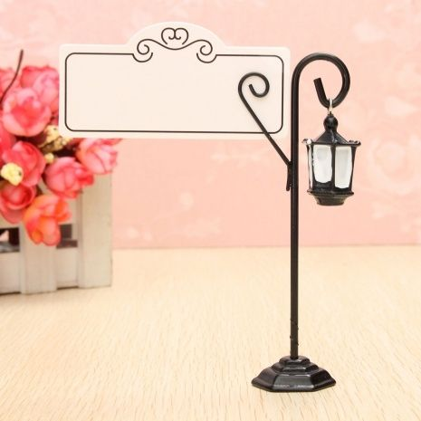 Table Name Holders Wedding Ideas Pinterest Tables And Florists