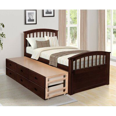 Pin By Sheryl On Online Shopping Platform Bed Solid Wood Bed