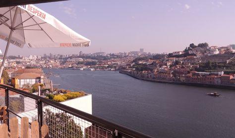 Está em alta o ranking on-line de Portugal
