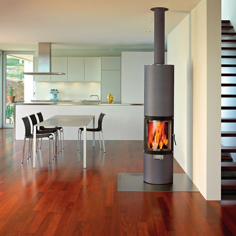 Skantherm Merano Xl Preis skantherm merano xl preis fireplace wood pellets closed hearth